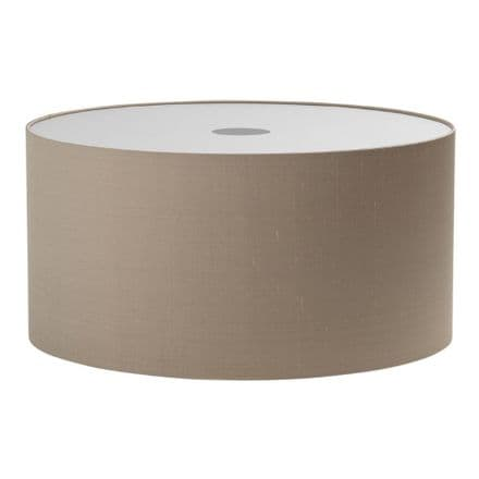 Astro 5016012 Drum 500 Shade Oyster